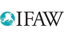 IFAW-rus