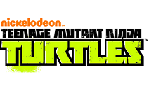 Turtles-rus