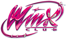 Winx-rus