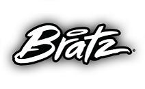 Bratz-rus