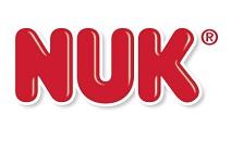 NUK-rus