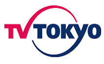 TV Tokyo-rus