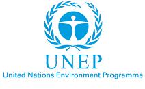 UNEP-rus